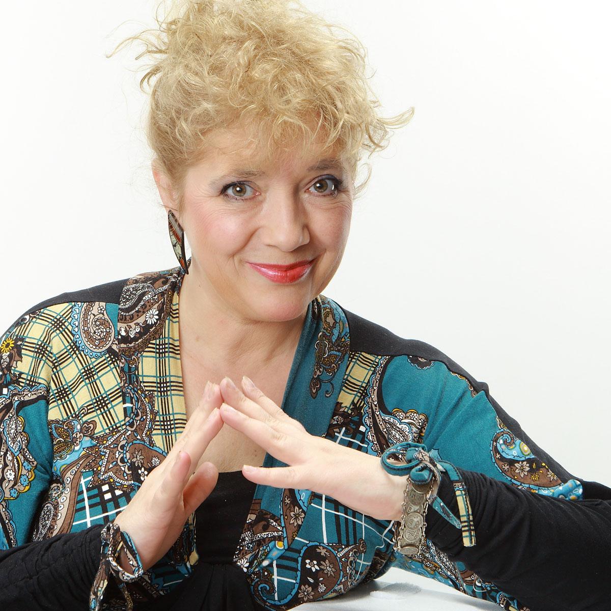 Diana Staikova