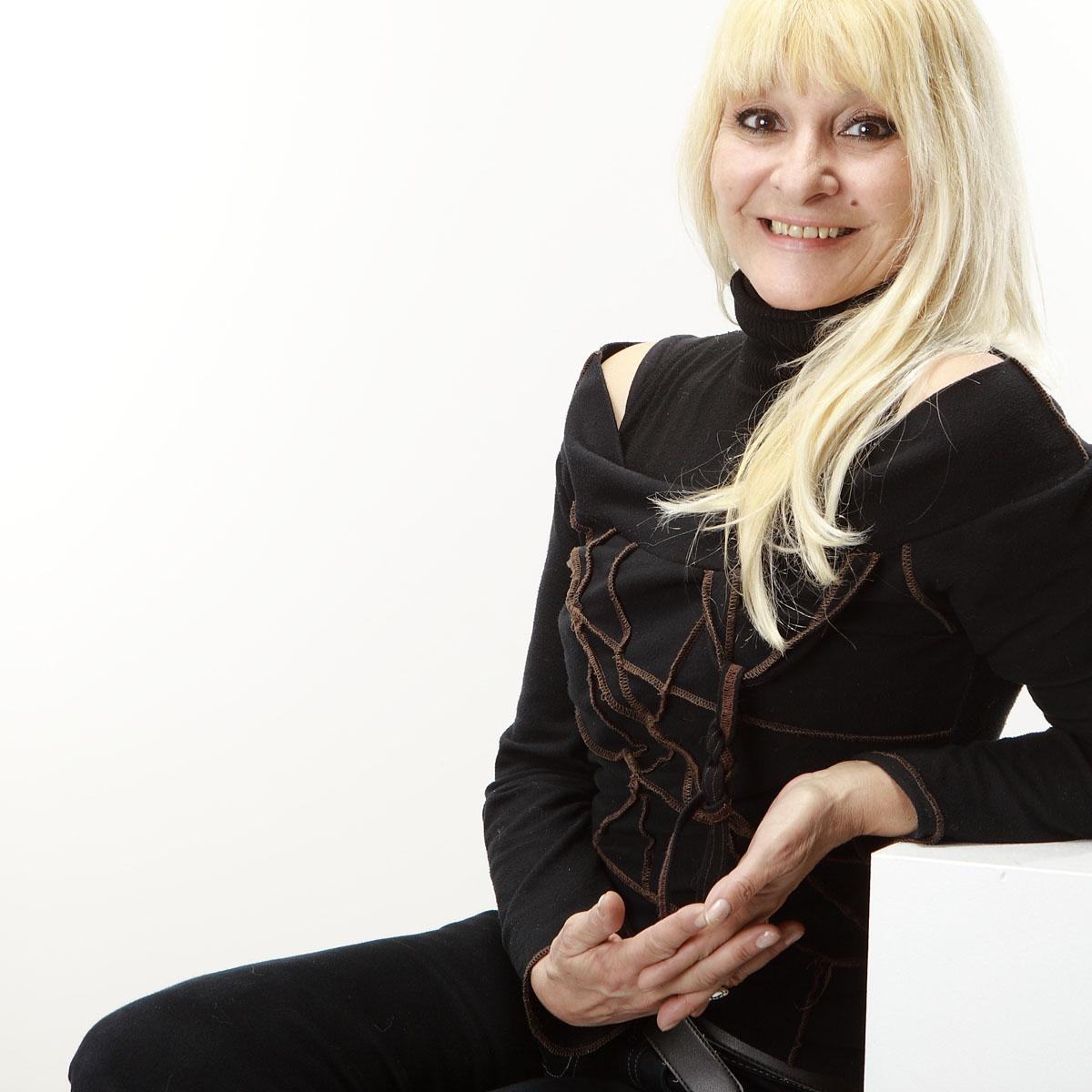 Iolanta Raikova
