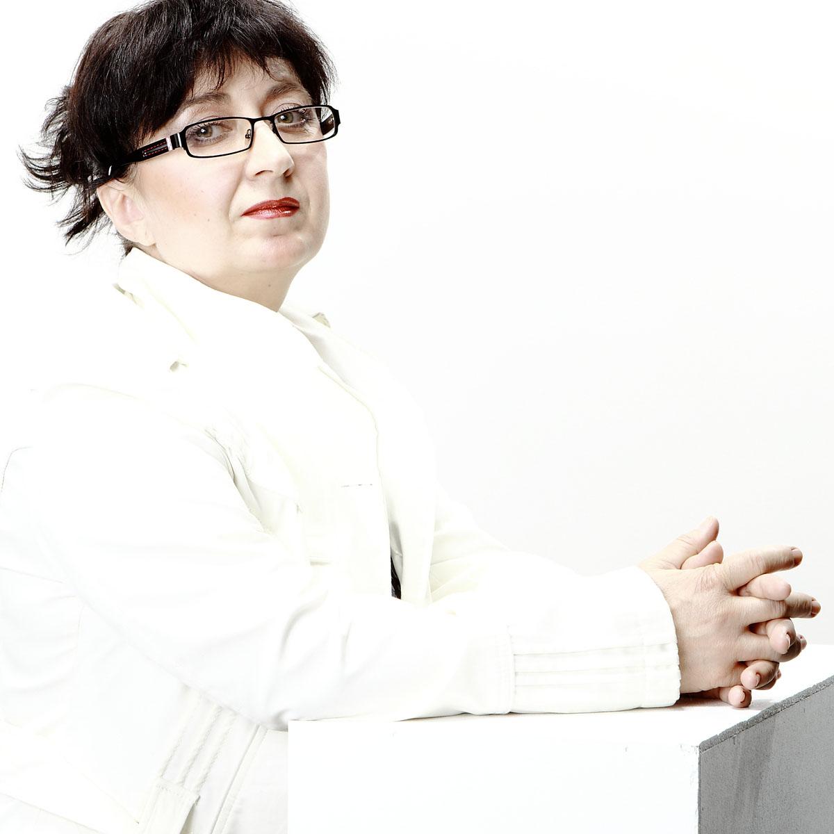 Tanya Jekova