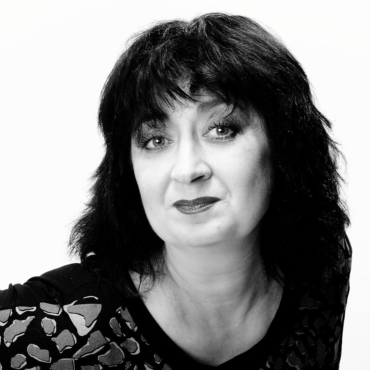 TanyaJekova0041