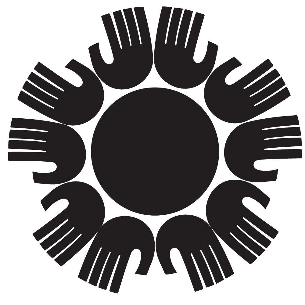 logo_golden_dophin_9