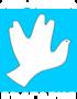 logo-unima-70×90